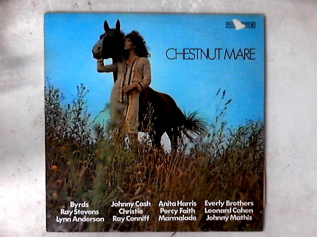 Chestnut Mare LP COMP By Various