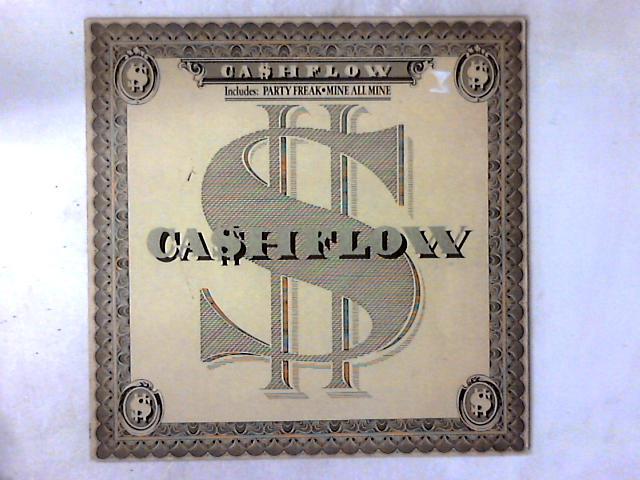 Ca$hflow LP by Ca$hflow