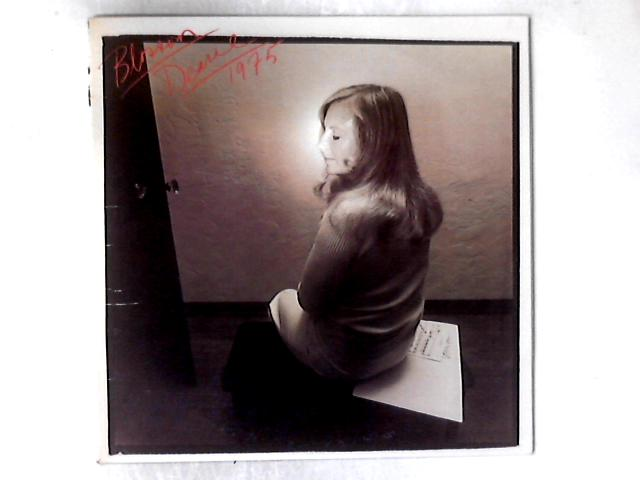 From The Meticulous To The Sublime LP By Blossom Dearie