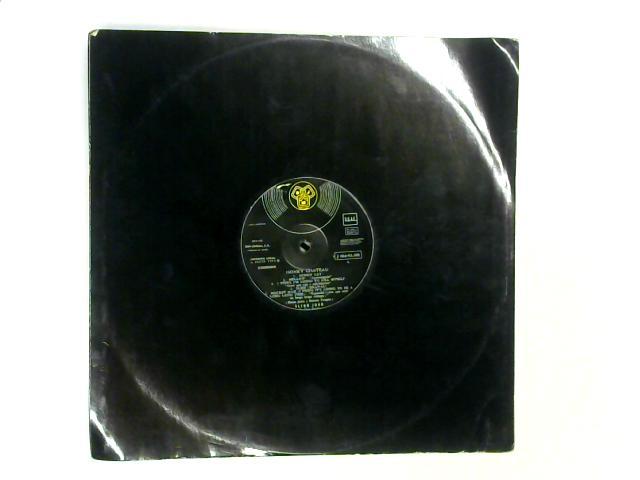 Honky Château LP no slv By Elton John