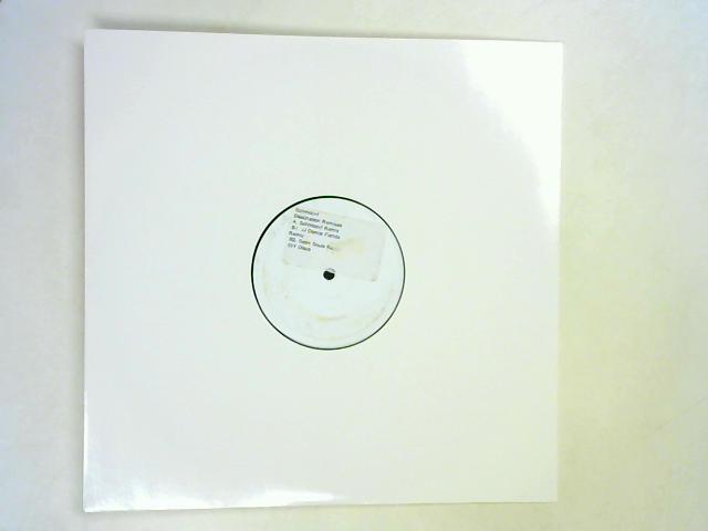 Destination (Remixes) 12in wl By Schmoov!