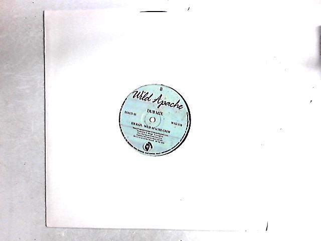 Big 'N' Broad / Dub Mix 12in By Heavy D