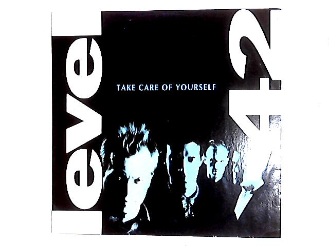 Take Care Of Yourself 12in By Level 42