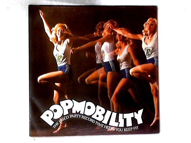 Popmobility LP By Various