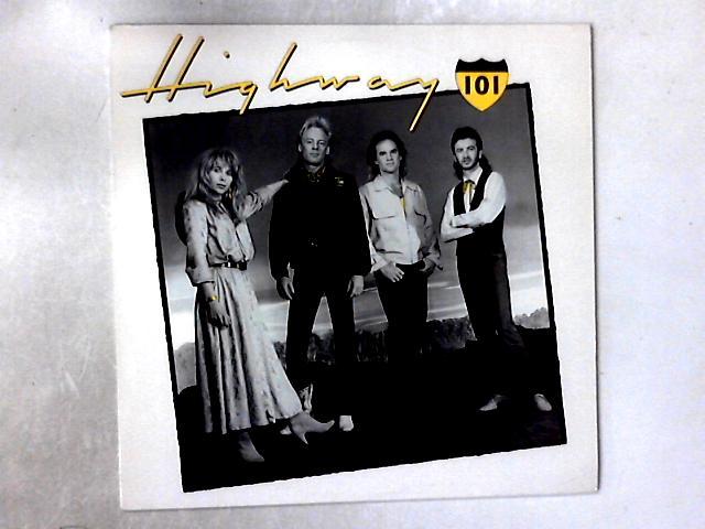 Highway 101 LP By Highway 101