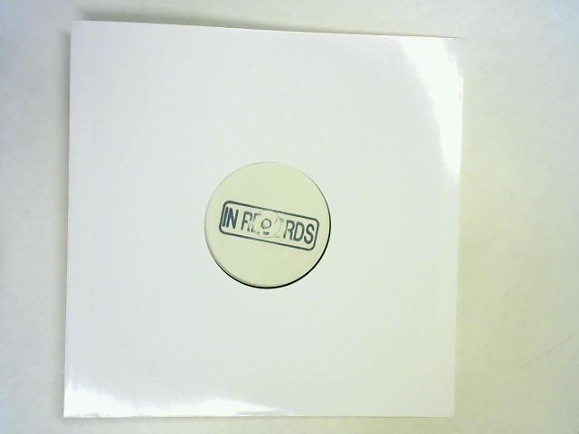 N.Why? See EP 12in wl By Dee Vious