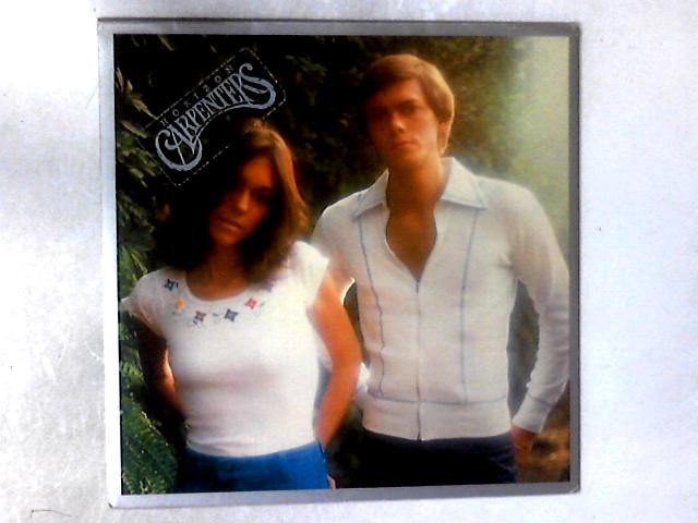 Horizon LP By Carpenters