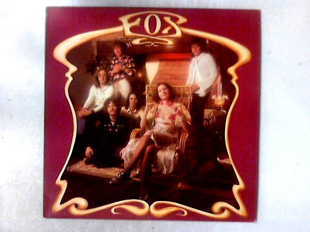 Fox LP By Fox (3)