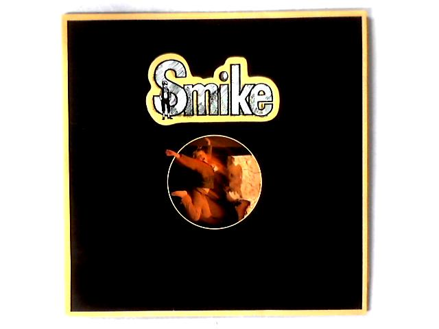 Smike 2xLP By Various