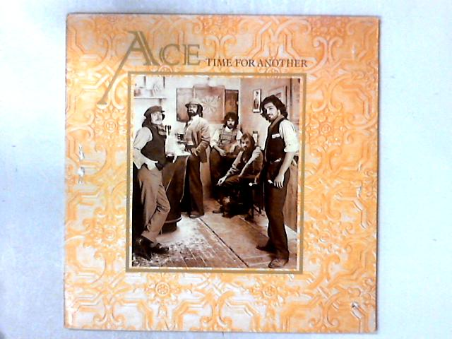 Time For Another LP By Ace (7)