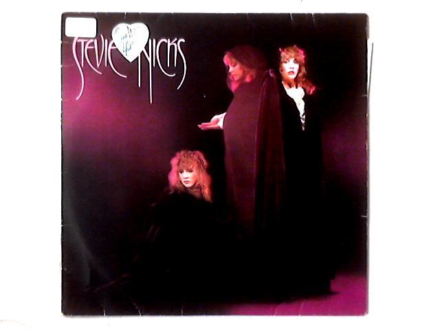 The Wild Heart LP by Stevie Nicks