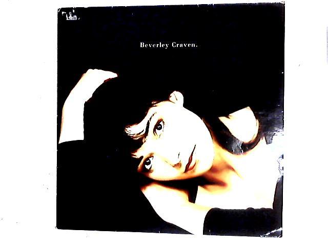 Beverley Craven. LP By Beverley Craven