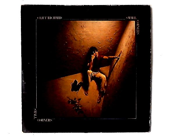 Small Corners LP By Cliff Richard