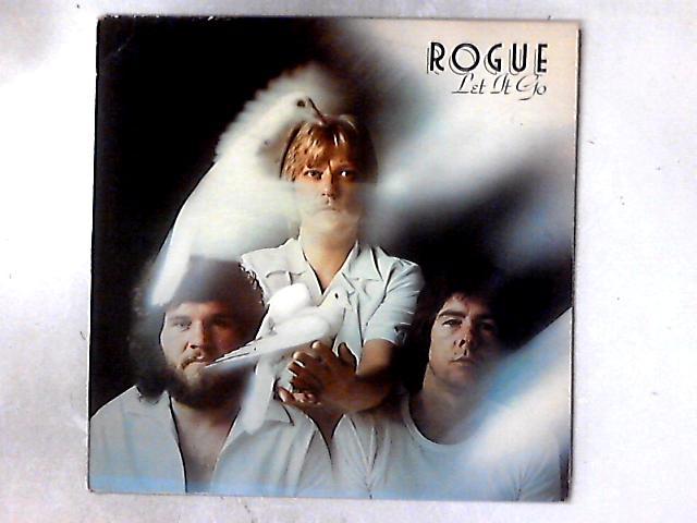 Let It Go LP By Rogue (4)