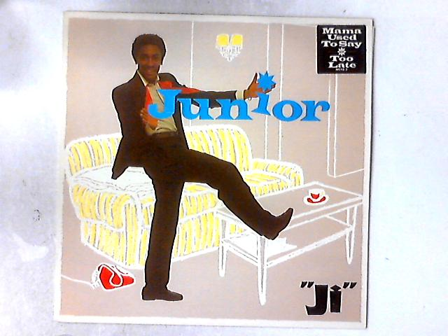 Ji LP By Junior (2)