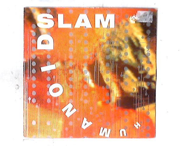 Slam 12in By Humanoid