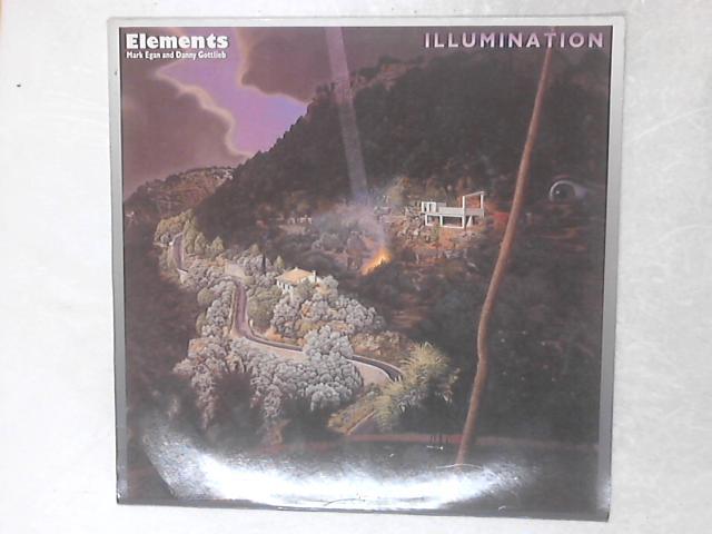 Illumination LP By Elements