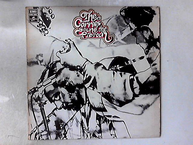 Sound The Pibroch LP by The Corries