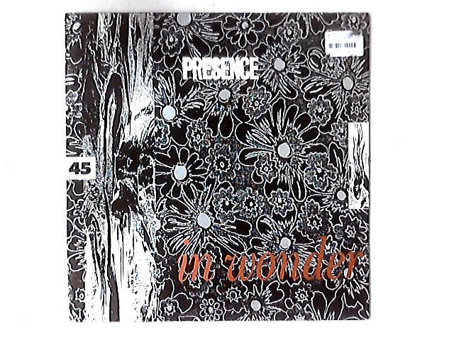 In Wonder 12in By Presence (4)