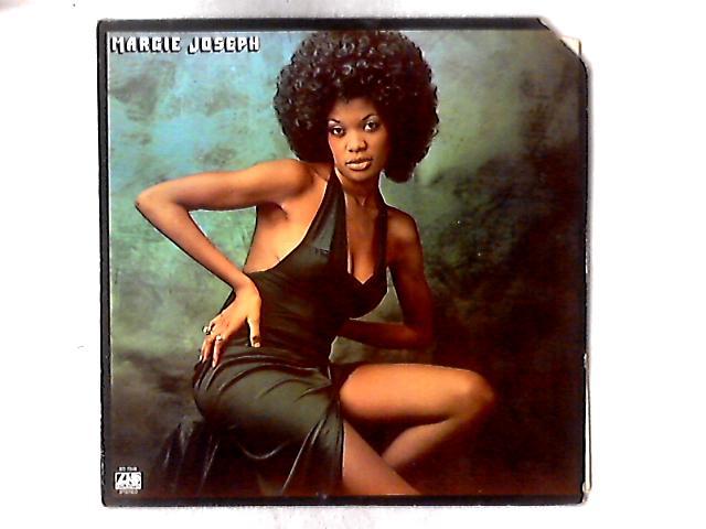 Margie Joseph LP By Margie Joseph