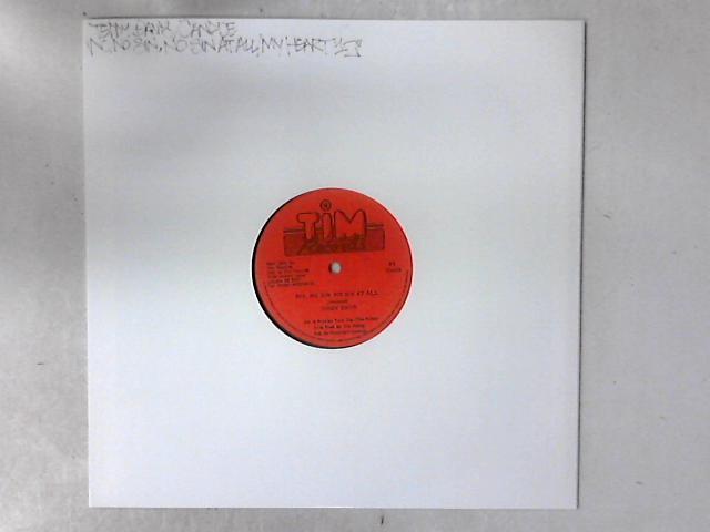 Buy Used Reggae Vinyl Records Cheap | World of Books