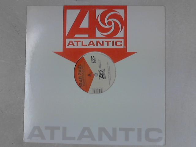 Reggae Vinyl | Buy Old Vintage Records