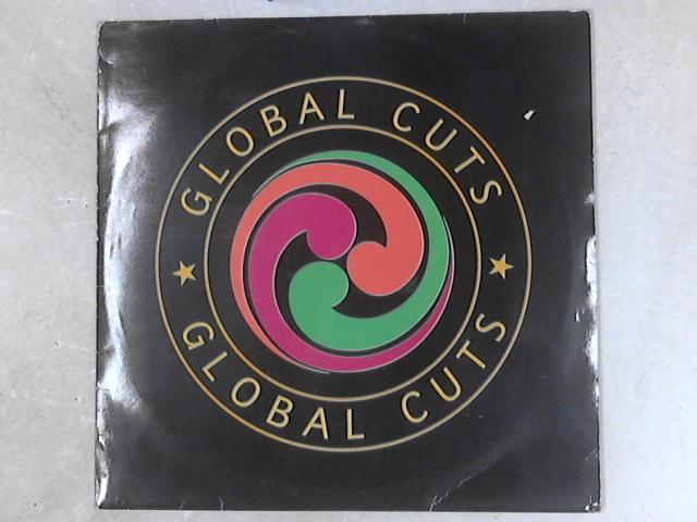 Global Cuts 2x12in Single By Various