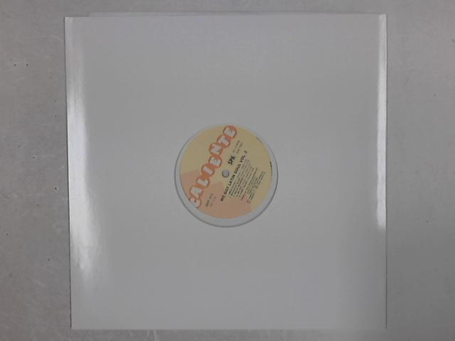 We Got Latin Soul, Vol. 2 COMP LP SLEEVELESS by Various