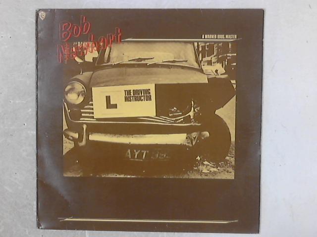 Masters LP By Bob Newhart
