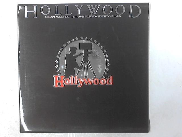 Hollywood OST By Carl Davis
