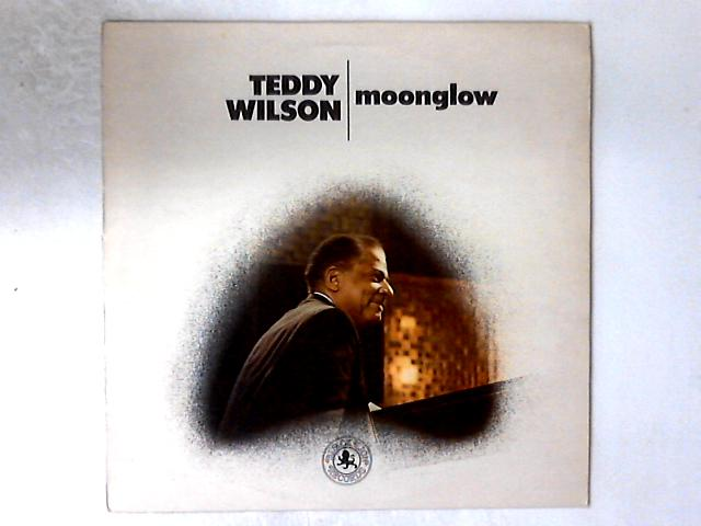 Moonglow LP By Teddy Wilson