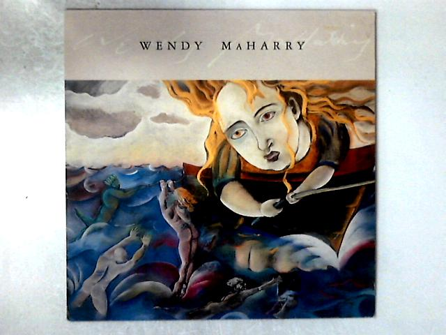 Wendy MaHarry LP By Wendy MaHarry