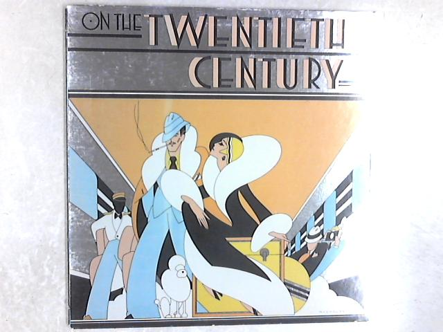 On The Twentieth Century OST LP by Various