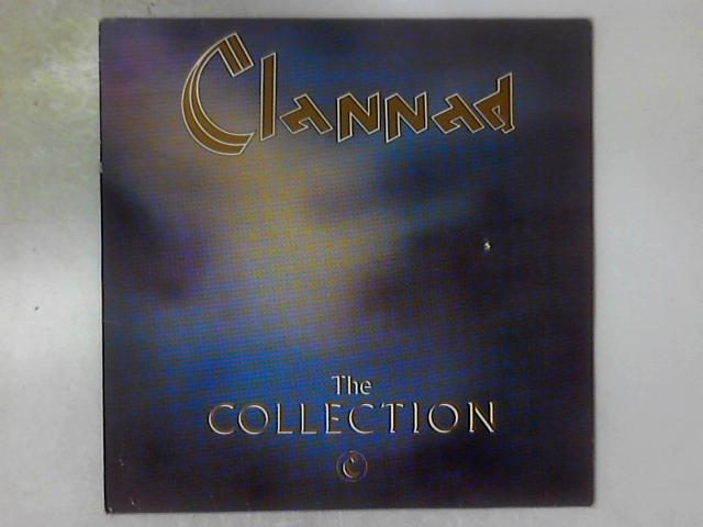 The Collection LP COMP by Clannad