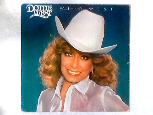 Wild West LP By Dottie West