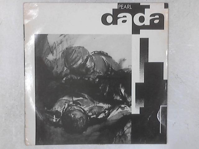 Pearl 12in Single By Dada
