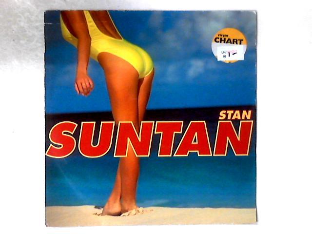 Suntan 12in by Stan (4)