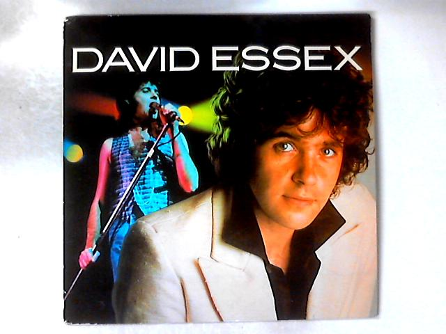 David Essex LP COMP By David Essex