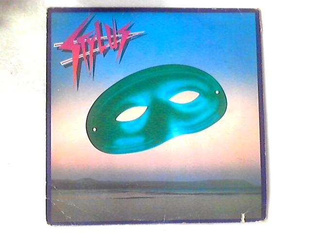 Stylus LP By Stylus (11)