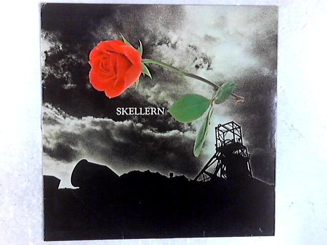 Skellern LP By Peter Skellern
