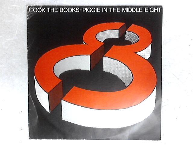 Piggie In The Middle Eight 12in Single By Cook Da Books