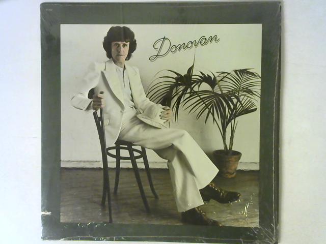 Donovan LP By Donovan