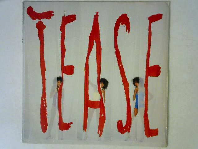 Tease LP By Tease
