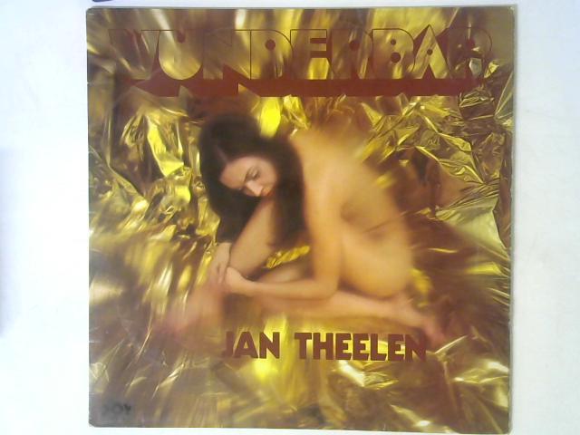 Wunderbar LP By Jan Theelen