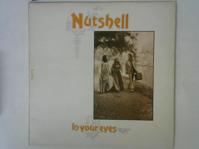 In Your Eyes LP By Nutshell (2)