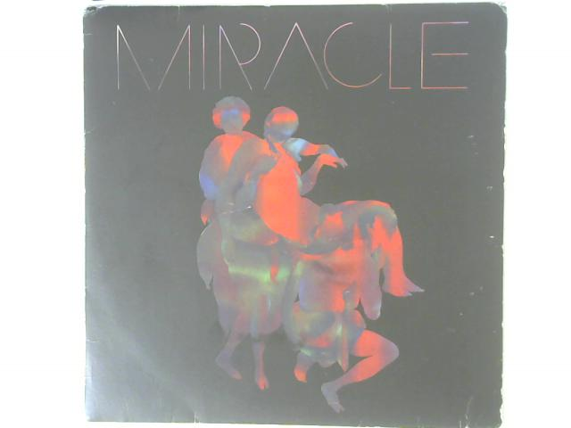 Fluid Window 12in EP By Miracle (11)