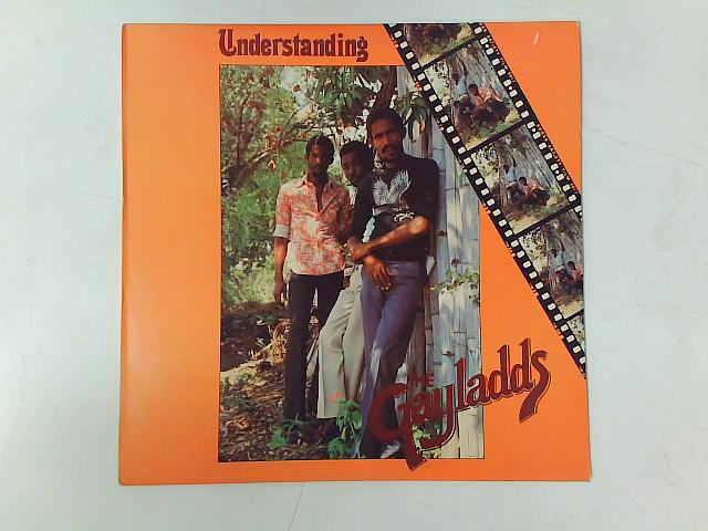 Understanding LP By The Gaylads
