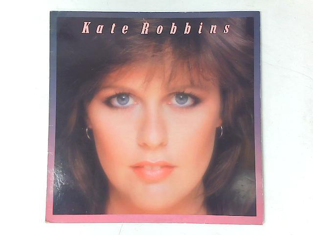 Kate Robbins LP By Kate Robbins