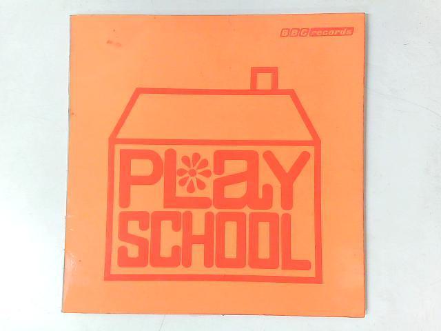 Play School LP By Various