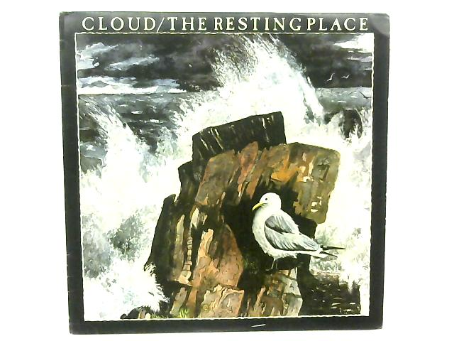 The Resting Place LP By Cloud (9)